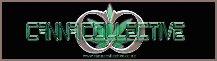 Canna Collective